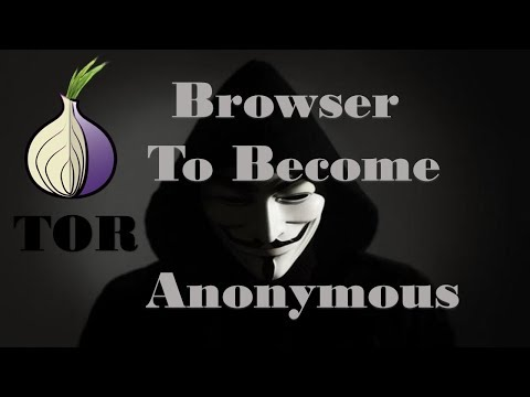 How To Download Tor Browser(The Onion Router)