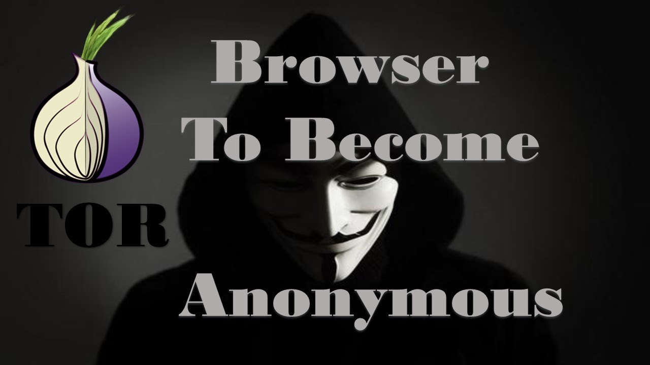 How to download tor browser(the onion router) youtube.