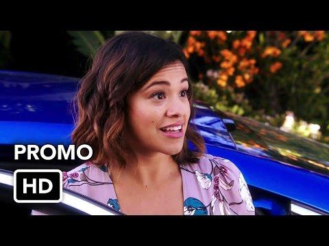"Jane The Virgin 3x15 Promo ""Chapter Fifty-Nine"" (HD) Season 3 Episode 15 Promo"