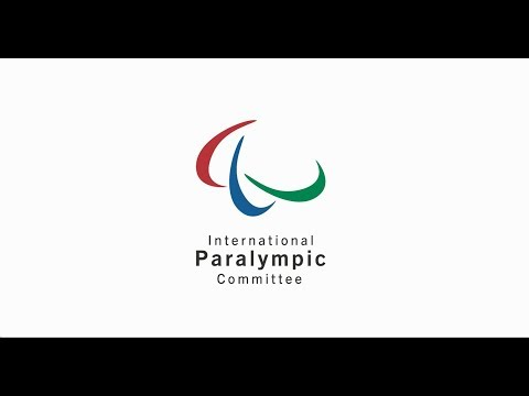 2017 IPC Governing Board Elections