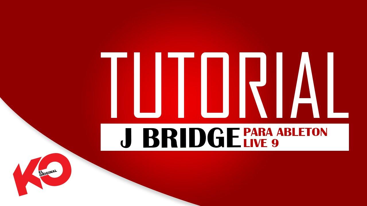 jbridge crack download - jbridge crack download