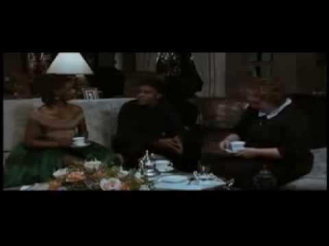 White Man's Burden (1995) Full Movie