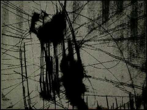 Gravenhurst - The Velvet Cell (Video Von