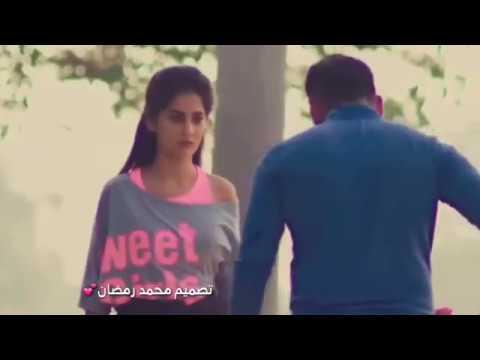 arabsong top اغنية