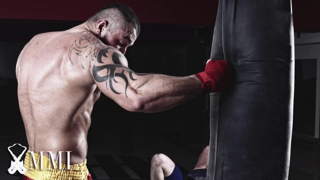 Musica para motivarse y entrenar duro en el gym sin parar for Musica clasica para entrenar