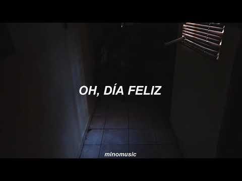 Oh Happy Day - Jungkook, V & Suga (Traducida al Español)