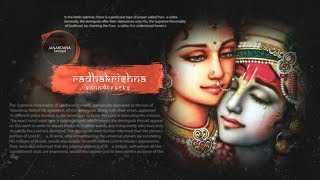 Rkrishn soundtracks 45 - O KHANA O KRISHNA & Various Themes 7