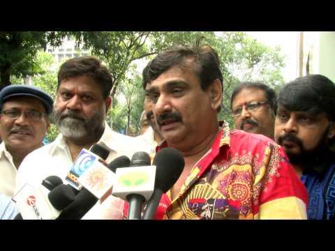 Tamil Cinema Welcomes Jayalalithaa - Jayalalithaa gets bail Return to Chennai – RedPix24x7  Dinamalar, tamil, tamil news, tamilmovies, tamil news, latest tamil news, tamil movies, tamil movie, hot images, tamil tube, tamilnews  -~-~~-~~~-~~-~- Please watch:
