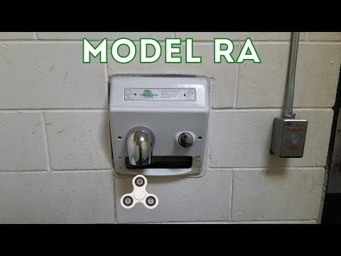 world-dryer-model-ra-|-flanders-park-|-longmont,-co