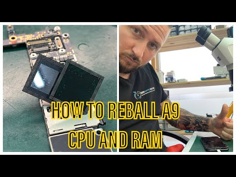 masterjob---how-to-reball-iphone-6s-se-6s-plus-a9-cpu-and-ram-easily---tutorial