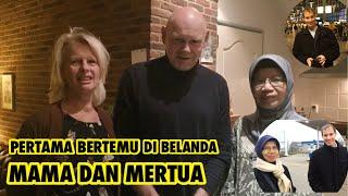 Naar Nederland (part 1)