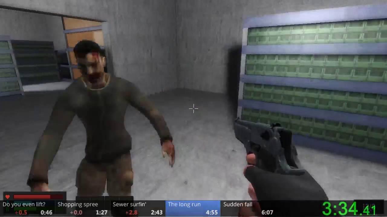Kết quả hình ảnh cho trò chơi Invention 2