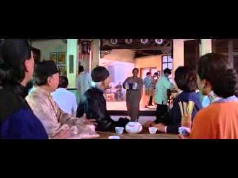 Jackie Chan Drunken Master 2  ITA