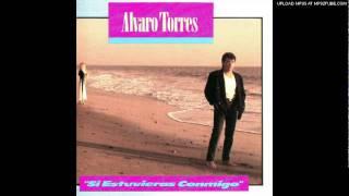 Por Ti Mi Amor - Alvaro Torres