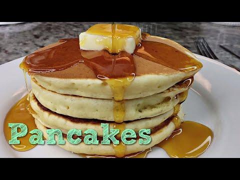 pancakes-|-fluffy-pancakes-recipe-|-how-to-make-pancakes-|-hot-cakes-recipe