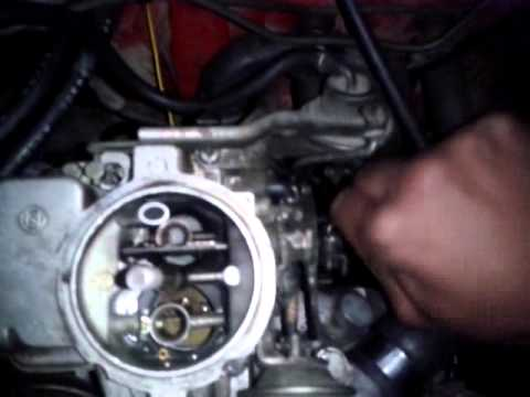 my old subaru justy with its engine problem YouTube – Justy Engine Diagram