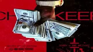 Chief Keef S4tw (Ten Toes Down)