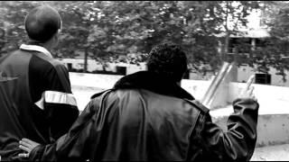 la haine trailer ~VIP~ 19.05.2016