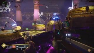 Destiny 2 Raid Run ( Invisible Immortals ) thumbnail