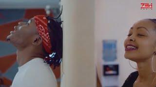Arrow Bwoy -Murder [Official Music Video ]