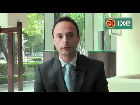 Rodrigo Heredia: Los Commodities.