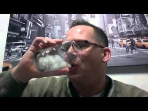 Leadership Happy Hour:  Karaoke Leadership With Phil Gerbyshak