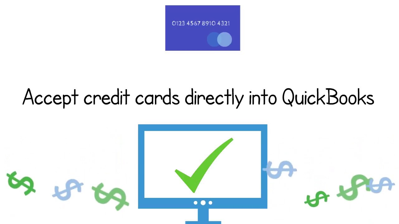 Century business solutions credit card gallery card design and quickbooks credit card processing how to process payments in quickbooks credit card processing how to process reheart Images