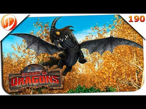 School of Dragons Dawn of Games Ao Vivo - Com os Amigos e Dawnarkia