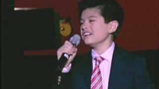 Charlie Green - Dahil Sa