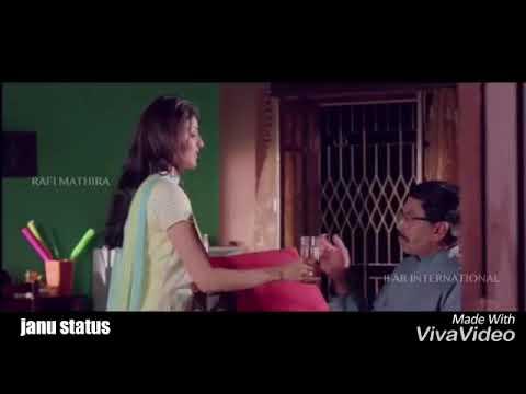 Tamil whatsapp status/ Telugu song / chali chaliga/ girls expectation from boys