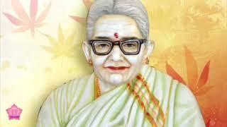 Eshwari Nandana Sai Gopala