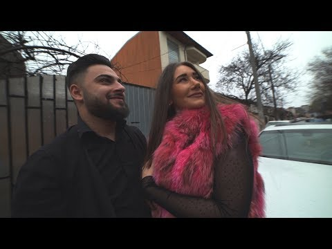 Lele - Dupa tine eu alerg (Official Video)