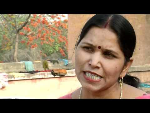 सर्व शिक्षा अभियान  -  शिक्षक :  कस्तूरबा गांधी बालिका विद्यालय, सारनाथ