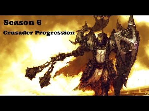 Fastest way to Farm Gems in Diablo 3 - Season 5 Patch 2.4 era from YouTube · Duration:  3 minutes 16 seconds