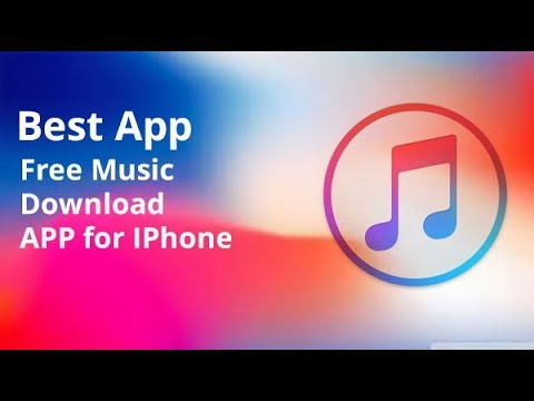 Download free music for iphone | On iPhone, iPad & iPod...2018