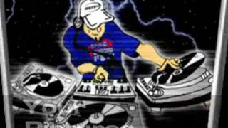 cumbias colombianas mix dj mr magoo