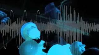 LIQUID STRANGER - DEEP DOWN BELOW (DUB)