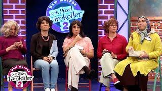 ÇGH Anneleri (80.Bölüm) - Çok Güzel Hareketler 2