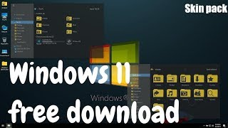 Windows 11 Pro Download Iso 64 Bit