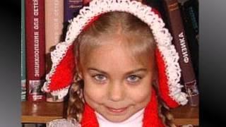 Ксения Бокова верните дочь маме..........