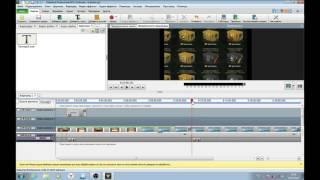 Как делать монтаж через программу VideoPad Video Editor ( скачать бесплатно )(Всем привет, сегодня я вам покажу как делать монтаж на видео! В этом видео я расскажу о замечательной беспла..., 2016-02-21T05:41:43.000Z)