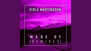 Made Of (Federico Scavo Remix)