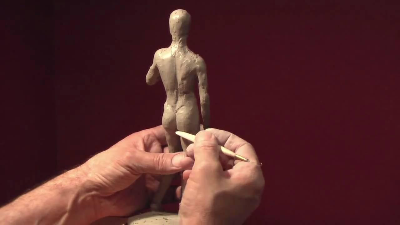 Sculpting_David_5