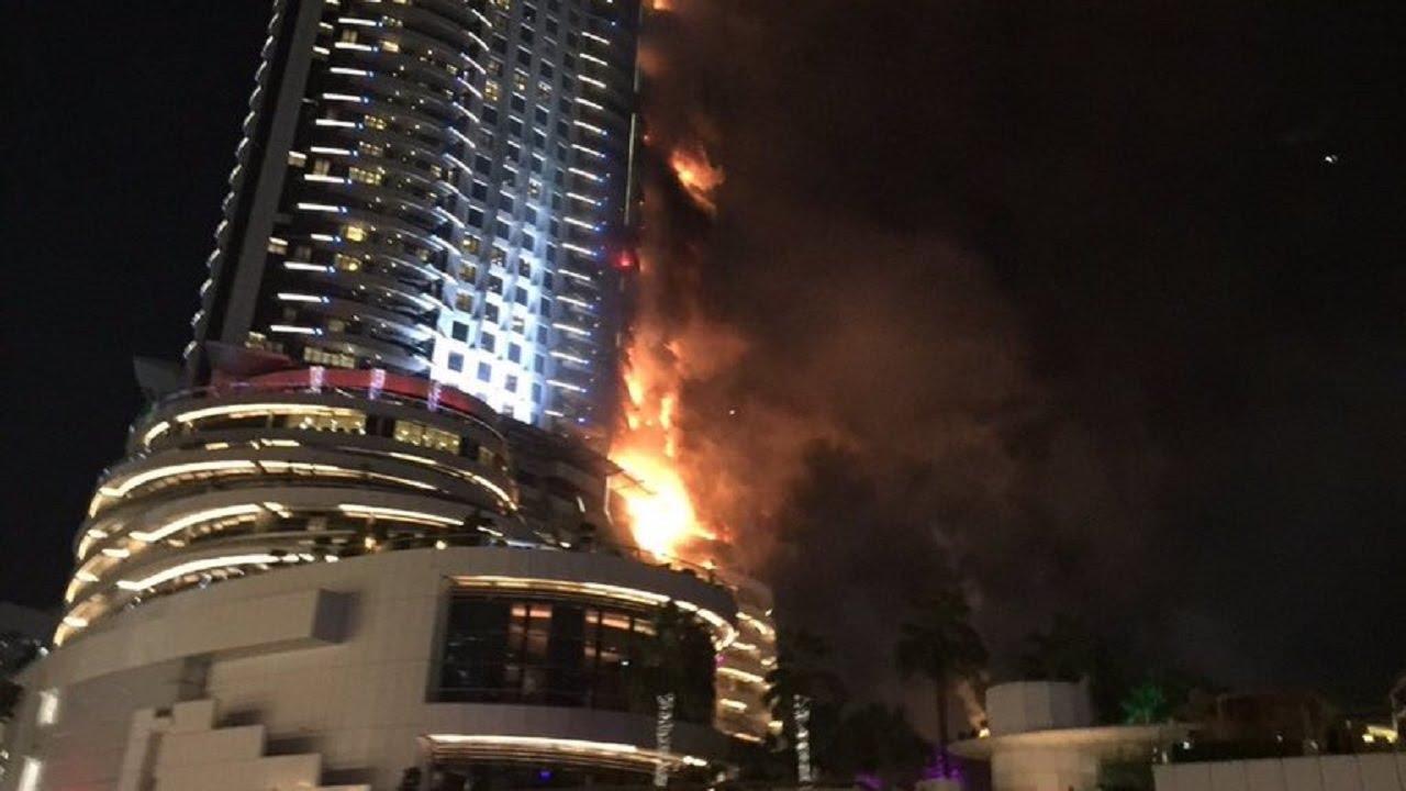 имеют весёлые отель в дубае сгорел фото причина всего этого