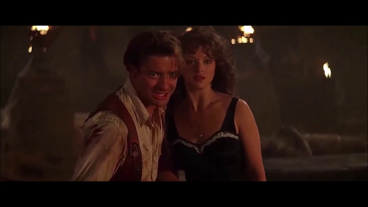 the mummy 1999 full movie in hindi hd 720p free download movies counter