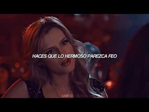 Queen - Shawn Mendes - (Traducida al Español)