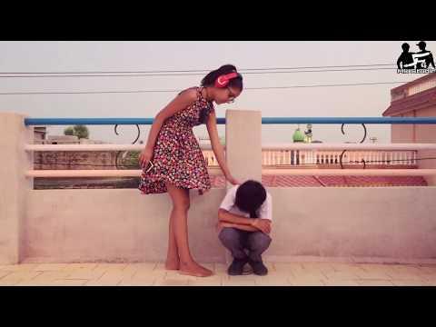 Tera Ghata-Gajendra Verma || Friendship Day Special ||Dosti|| Mk Studio