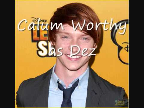 austin and ally dating stories Austin and ally fanfiction center by ausllycouplelover other stories that have to do with austin and ally this girl while we were dating.
