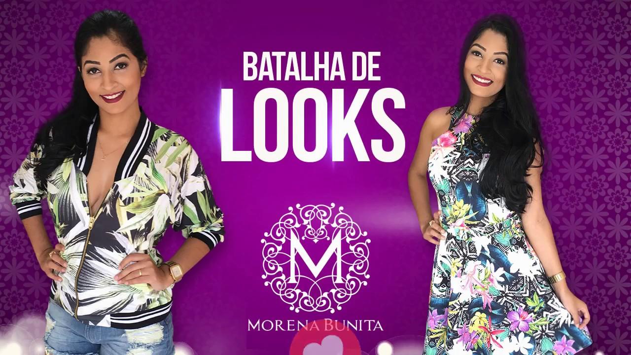 Yeloo | Vídeo Institucional Loja Morena Bunita