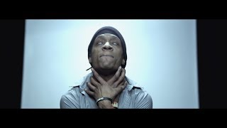Watch Ces Cru When Worlds Collide video